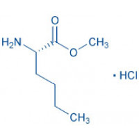 H-Nle-OMe HCl