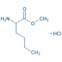 H-DL-Nle-OMe HCl