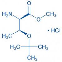 H-D-Thr(tBu)-OMe · HCl