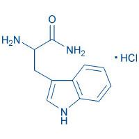 H-DL-Trp-NH HCl