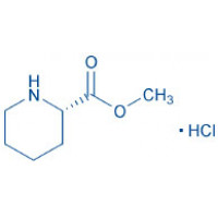 H-Homopro-OMe HCl