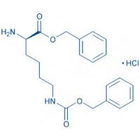H-D-Lys(Z)-OBzl HCl