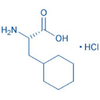 H--Cyclohexyl-Ala-OH HCl