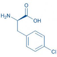 H-p-Chloro-D-Phe-OH