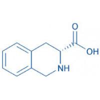 D-1,2,3,4-Tetrahydroisoquinoline-3-carboxylic acid