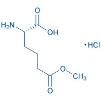 H-Aad(OMe)-OH HCl