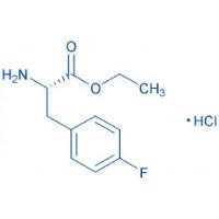 H-p-Fluoro-Phe-OEt HCl