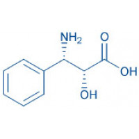 (2R,3S)-3-Phenylisoserine hydrochloride salt