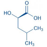 D--Hydroxyisocaproic acid