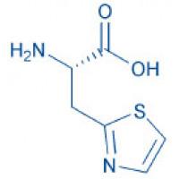 H--(2-Thiazolyl)-Ala-OH