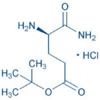H-D-Glu(OtBu)-NH HCl