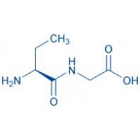 (Des-Glu)-Ophthalmic acid. H-Abu-Gly-OH