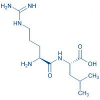 H-Arg-Leu-OH acetate salt