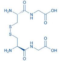 (H-Cys-Gly-OH)(Disulfide bond)
