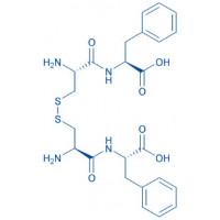 (H-Cys-Phe-OH)₂(Disulfide bond)