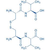 (H-Cys-Val-OH)(Disulfide bond)