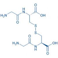 (H-Gly-Cys-OH)₂(Disulfide bond)