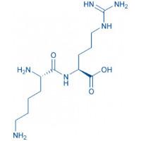 H-Lys-Arg-OH acetate salt