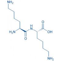 H-Lys-Lys-OH hydrochloride salt