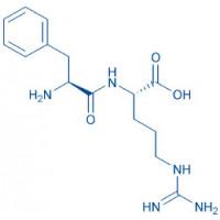 H-Phe-Arg-OH trifluoroacetate salt