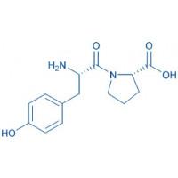 -Casomorphin (1-2) H-Tyr-Pro-OH