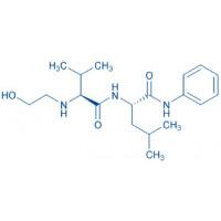 N-2-Hydroxyethyl-Val-Leu-anilide