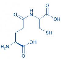 (Des-Gly)-Glutathione (reduced) ammonium salt H-Glu(Cys-OH)-OH ammonium salt