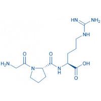 H-Gly-Pro-Arg-OH acetate salt