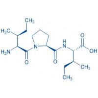 Diprotin A H-Ile-Pro-Ile-OH
