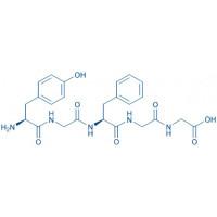 Osteogenic Growth Peptide (10-14) trifluoroacetate salt H-Tyr-Gly-Phe-Gly-Gly-OH trifluoroacetate salt