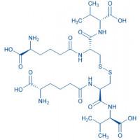 Bis-ACV trifluoroacetate salt (H-Aad(Cys-D-Val-OH)-OH) trifluoroacetate salt(Disulfide bond)