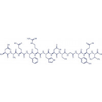 Amyloid -Protein (1-12) trifluoroacetate salt H-Asp-Ala-Glu-Phe-Arg-His-Asp-Ser-Gly-Tyr-Glu-Val-OH trifluoroacetate salt