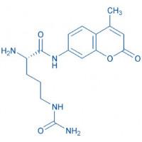 H-Cit-AMC trifluoroacetate salt