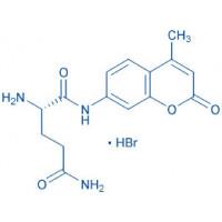 H-Gln-AMC hydrobromide salt