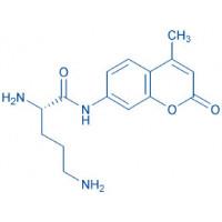 H-Orn-AMC hydrochloride salt