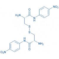 (H-Cys-pNA)₂(Disulfide bond)