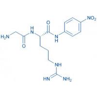H-Gly-Arg-pNA · 2 HCl