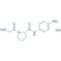 H-Gly-Pro-pNA HCl