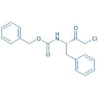 Z-Phe-chloromethylketone