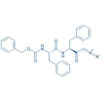 Z-Phe-Phe-diazomethylketone