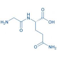 β-Endorphin (30-31) (bovine, camel, mouse, ovine) H-Gly-Gln-OH