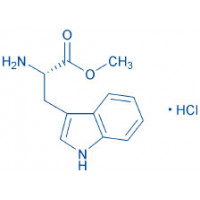 H-Trp-OMe HCl