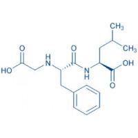 Carboxymethyl-Phe-Leu-OH