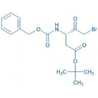 Z-Asp(OtBu)-bromomethylketone