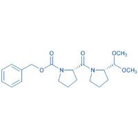 Z-Pro-Pro-aldehyde-dimethyl acetal