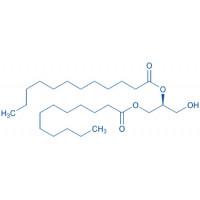 1,2-Dilauroyl-sn-glycerol