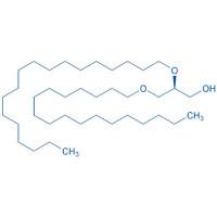 1,2-O-Dioctadecyl-sn-glycerol