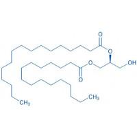 1,2-Dipalmitoyl-sn-glycerol