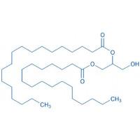 1,2-Distearoyl-rac-glycerol