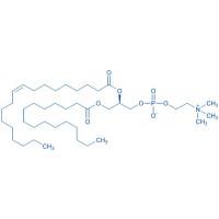 L-β-Oleoyl-γ-palmitoyl-α-lecithin